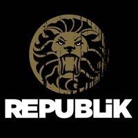 Republik Skate Shop