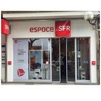 Espace SFR Avignon Spiral