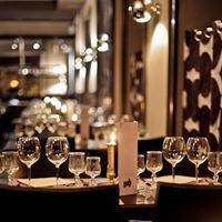 Lausanne-Moudon Restaurant & Bar