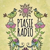 Ptasie Radio kwatera