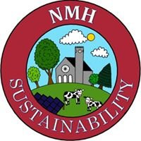 NMH Ecoleaders
