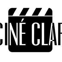 Ciné-Clap