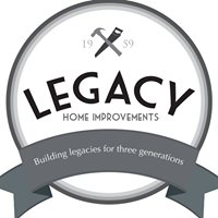 Legacy Home Improvements