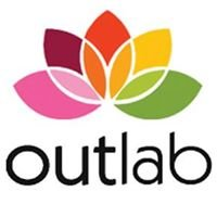 Outlab meble donice akcesoria