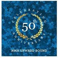 NMH Upward Bound