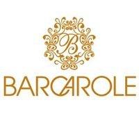 Barcarole Tapas & Grill