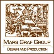 Mars Graf Group