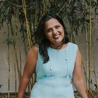 Sakshi Verma Photography