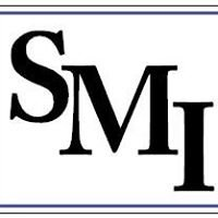 Simpson Mechanical Inc.