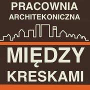 Pracownia Architektoniczna Między Kreskami Szymon Kałużyński