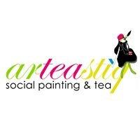 Arteastiq Social Painting Studio