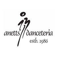 Anetts Danceteria