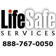 LifeSafe Services, LLC