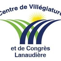 Centre de Villégiature et de Congrès Lanaudière