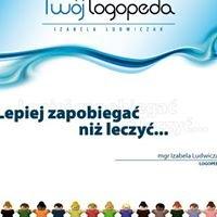 Twój Logopeda