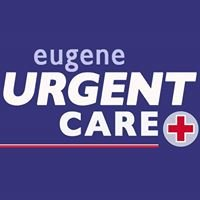 Eugene Urgent Care