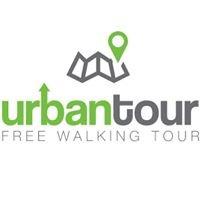 Urban Tour