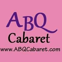 ABQ Cabaret