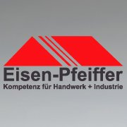 Carl Pfeiffer GmbH & Co. KG