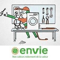 Envie 35