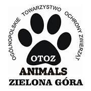 OTOZ Animals - Inspektorat Zielona Góra