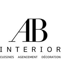 AB Interior
