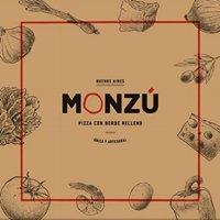 Monzú Pizzeria Bar