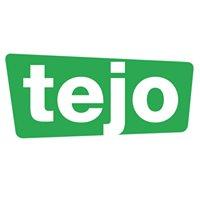 TEJO - Tutmonda Esperantista Junulara Organizo