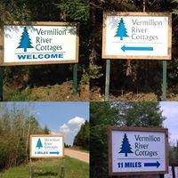 Vermilion River Cottages