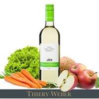 Weingut Thiery-Weber