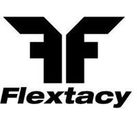 Flextacy