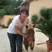 Turisme Rural Mas Romeu a Arbúcies