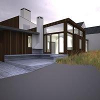 GREENbrick Architects