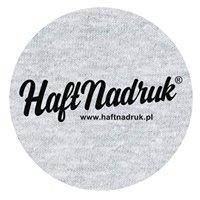 HaftNadruk.pl