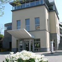 Bibliotheek Brasschaat