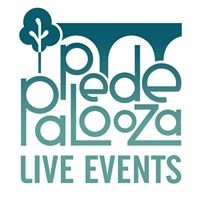 Pedepalooza Live Events