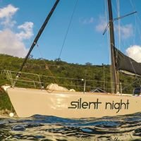 Silent Night - Whitsundays QLD