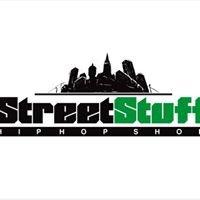 Streetstuff
