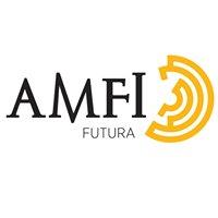AMFI Futura