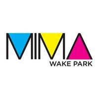 Wake Park MIMA