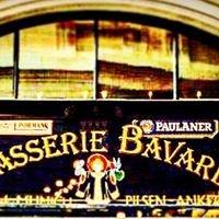 La Bavaria Lausanne