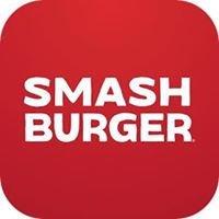 Smashburger Bentonville