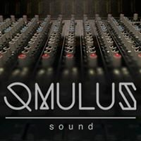 Qmulus Sound