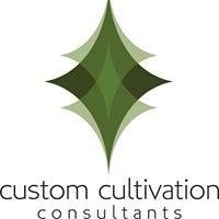 Custom Cultivation Consultants, LLC