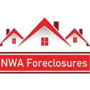 NWA Foreclosures