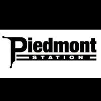 Piedmont Station Market