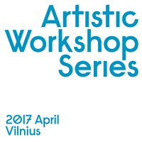 Artistic Workshop Series