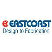 EastCoast CAD CAM
