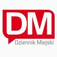 dm.elk.pl