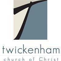 Twickenham Church of Christ